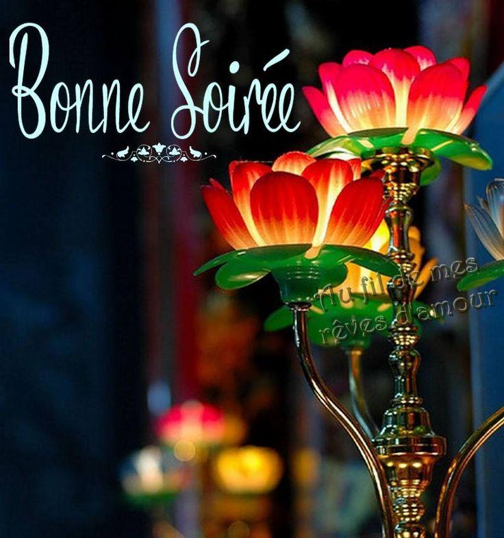 Bonjour, bonsoir..... - Page 5 Fb2d65523a47cd1cafea1456fd56aa0a--belles-images-france