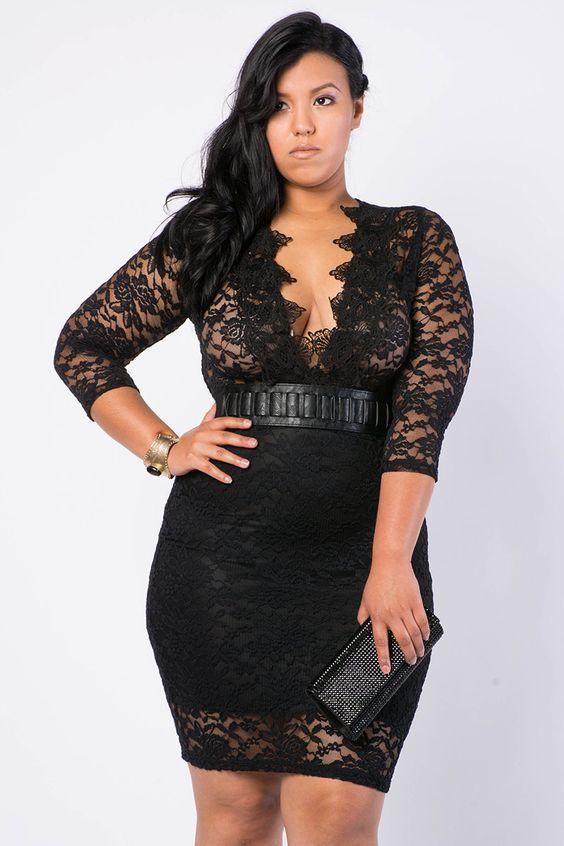 G stage black dresses oriental