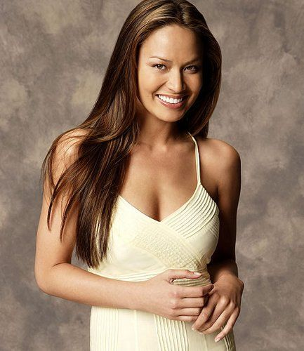 moon-bloodgood-photo-106