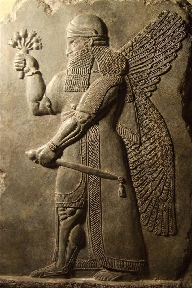Best assyrian images on pinterest ancient mesopotamia