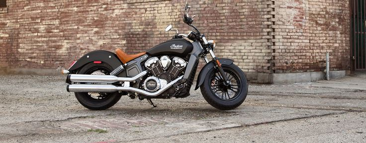 2015 Indian Scout New Indian Scout (2015) from Indian Motorcycle company currently owned by Polaris. 2015 Indian Scout cruiser was recently revealed at Sturgis. 2015 Indian Scout is powered by 1133cc,water-cooled,  V-Twin producing 100BHP and 72 lb-ft torque. 2015 Indian Scout weighs 558 lb and has efficient ergonomic riding position.  2015 Indian Scout Colours  2015 Indian Scout Thunder Black,  2015 Indian Scout Indian Motorcycle Red,  2015 Indian Scout Silver Smoke (matte), 2015 Indian…