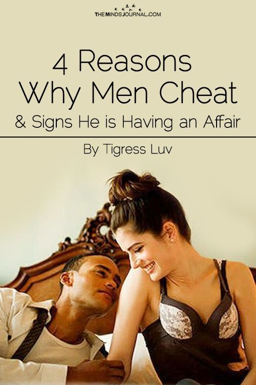 flirting vs cheating infidelity relationship questions without women