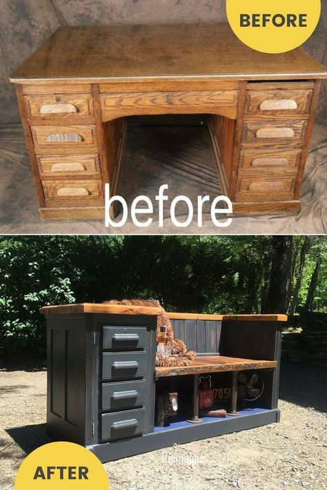 683 best Furniture Repurpose Upcycle images on Pinterest