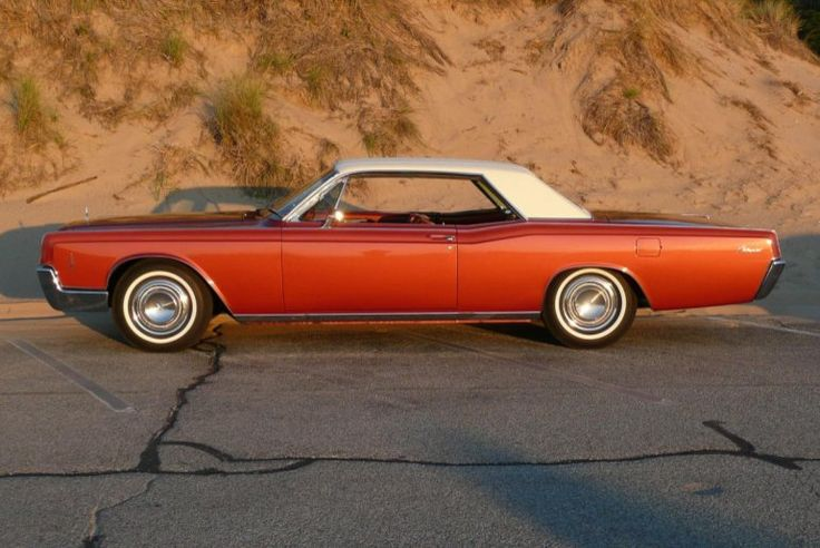 1966 lincoln continental coupe lincoln pinterest. Black Bedroom Furniture Sets. Home Design Ideas