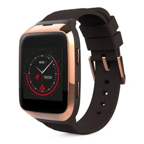 129.99 € ❤ IoT #ObjetsConnectés - #MyKronoz #Smartwatch ZESPLASH 2 MARON ➡ https://ad.zanox.com/ppc/?28290640C84663587&ulp=[[http://www.cdiscount.com/telephonie/high-tech-connecte/mykronoz-smartwatch-zesplash-2-maron/f-1448001-mykzesplash2br.html?refer=zanoxpb&cid=affil&cm_mmc=zanoxpb-_-userid]]