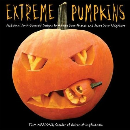 loving this site for cool pumpkin carving ideas