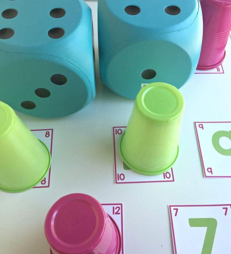25 Best Ideas About Differentiated Kindergarten On