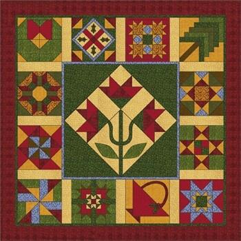 122 best Debbie Mumm images on Pinterest | Quilt blocks, Quilt ... : debbie mumm quilt books - Adamdwight.com