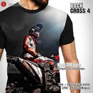 Kaos MOTOCROSS, Kaos TRAIL, Kaos3D, Klub Motocross Indonesia, Kaos CROSSER, Dirt Bike, https://instagram.com/kaos3dbagus, WA : 08222 128 3456, LINE : Kaos3DBagus