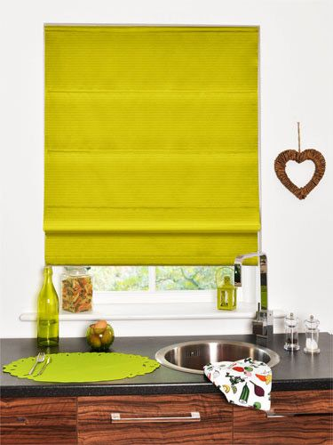 57 Best Blinds Bright And Beautiful Images On Pinterest