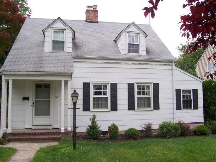 Best 533 Best Roof Images On Pinterest House Exteriors 400 x 300