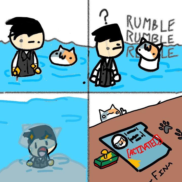 Pin By Midas On Midas Epic Games Fortnite Funny Memes Fan Art