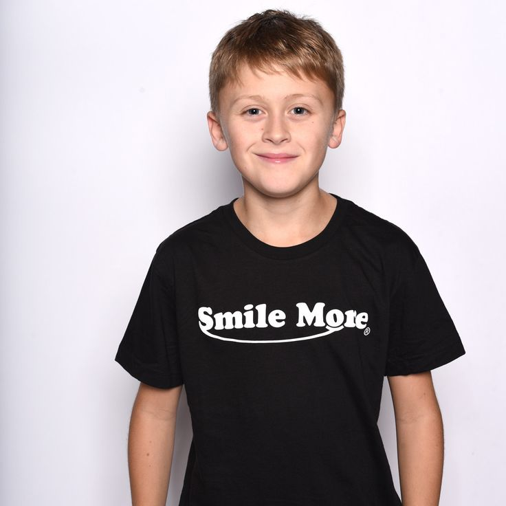 We are currently changing shirts over it will be same design just will not have the Roman Atwood Pranks at the bottom. L.A.T Apparel  100% combed ringspun fine jersey    cotton Shoulder to shoulder taping EasyTear™ label Double-needle hem, sleeves & bottom Youth sizing    ** Please allow up to 2 weeks for your order to be shipped, You will receive a tracking number in the email you provide after order has shipped.