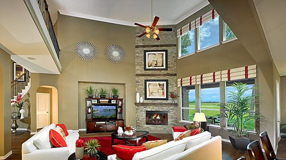 17 best images about new home source tv dfw on pinterest for New home source