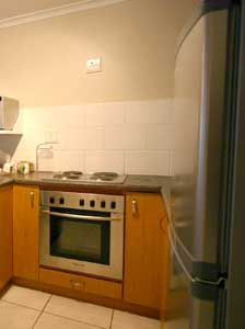 Durham 603; Flats to let - Accommodation Cape Town - Furnished accommodation Cape Town - Flats Cape Town - Rent Flats in Cape Town