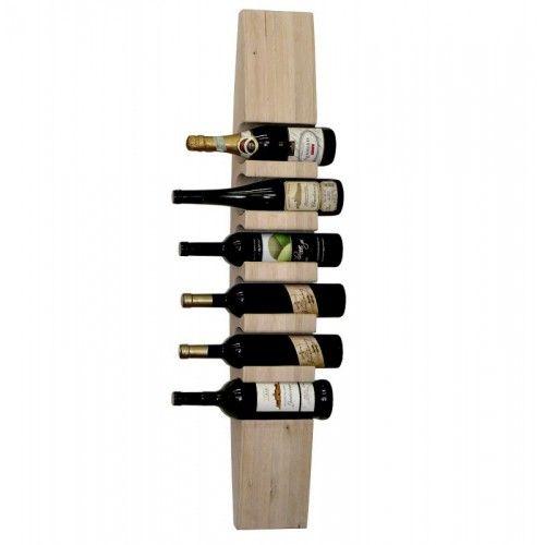 Wijnrek - Silba6 - Dunavox-500x500.jpg (500×500)
