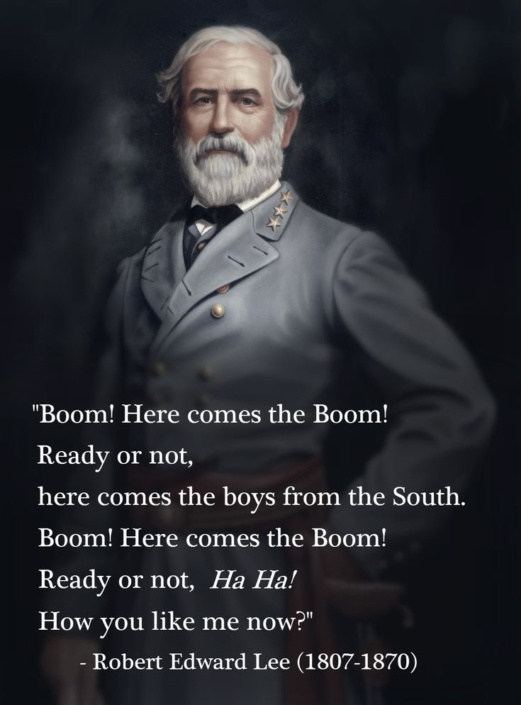 Slavery Quotes Magnificent 11 Best Robert E Lee Quotes Images On Pinterest  Robert E Lee