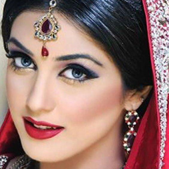 Check out our wedding planners on site. Free Budgeting. Sign up as a wedding or fashion vendor  #salwarsuit #salwarkameez #suit #embroidered #cotton #punjabi #bengali #anarkali #hudabeauty #desicouture #desifashion #bindassparty #Pakistanfashionwear #mumbaifashion #delhi #india #mumbai #uk #USA #london #australia #PakistaniDress #OOTD #DesiFashion #canada #Desi by bindassparty_fashion