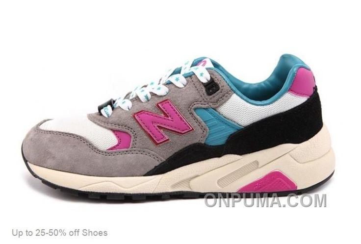 http://www.onpuma.com/new-balance-women-580-casual-shoes-taupe-grey-discount.html NEW BALANCE WOMEN 580 CASUAL SHOES TAUPE GREY DISCOUNT : $67.00