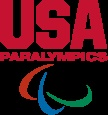U.S. Paralympics - Features, Events, Results | Team USA