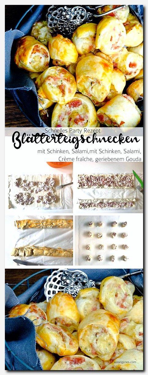 Více než 25 nejlepších nápadů na Pinterestu na téma Nachspeisen - kochrezepte leichte küche