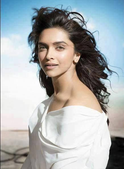 Deepika Padukone....sexy...confident....beautiful