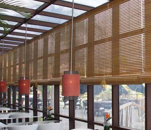 7 best cortinas y persianas alicantinas de exterior images - Persianas alicantinas ...