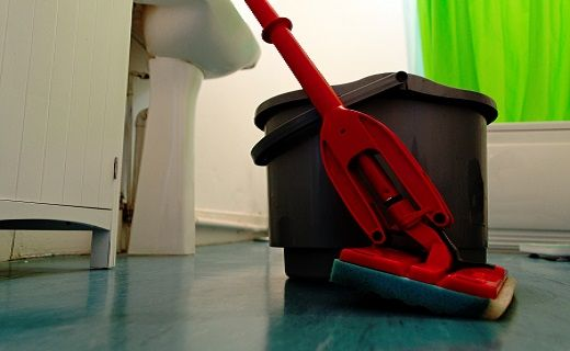 Cheap Vacate Cleaning Melbourne
