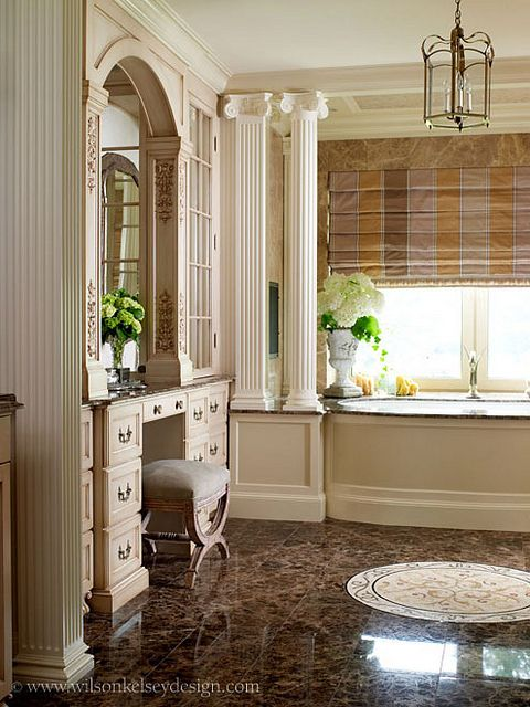Country Master Bathroom 919 best master bathrooms images on pinterest | master bathrooms