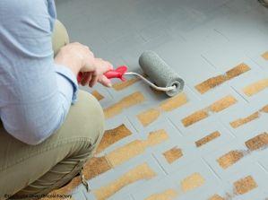 25 best ideas about peinture pour carrelage on pinterest for Peindre du carrelage douche