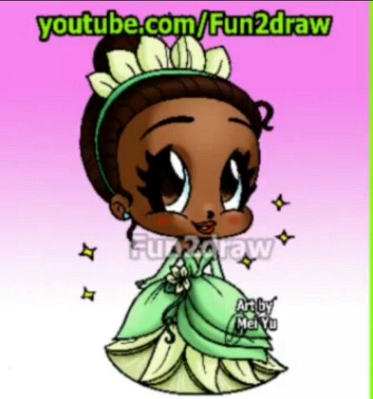 316 Best Images About Fun2Draw On Pinterest How To Draw