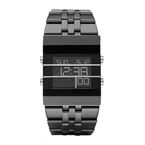 Hurry up Get More Discount on Directbargains.com.au. Hurry Up..!!Buy Diesel DZ7227 Mens Watch price in Australia: AUS $334.00 Shipping $14.95