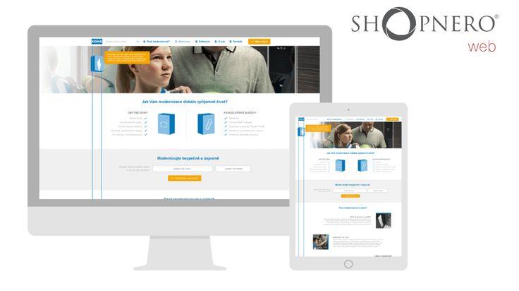 Mezi našimi spokojenými klienty můžete objevit také nadnárodní společnost KONE. :-)  ►►► http://www.modernizace-vytahu.cz/  https://www.shopnero.cz/reference