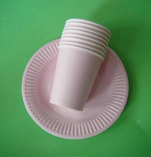 Paper Cups wholesaler and manufacturer & 95 best Paper Dinnerware Set----paper plate and cup images on ...