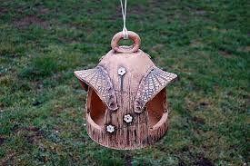 Výsledek obrázku pro keramický lampion