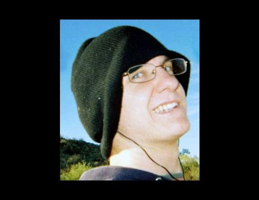 Jared Lee Loughner, 22, on Jan. 8, 2011, in Tucson AZ, killed 6 and injured 13 including Arizona Rep. Gabrielle Giffords at a meeting Giffords was having outdoors with constituents. He seemed to target Giffords and shot other people,  too..........(source) Who is Jared Loughner?