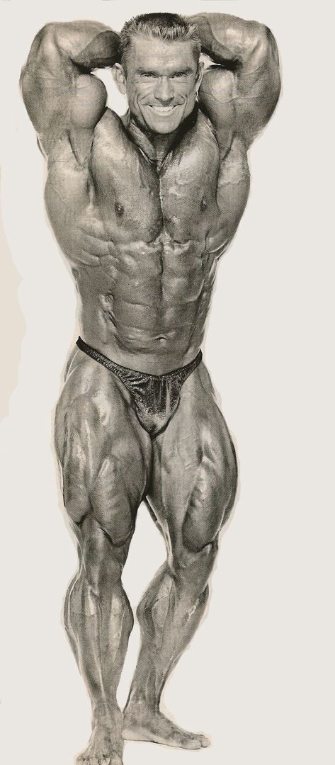 The basics of building muscle mass and size Build muscle mass Bodybuilding motivation quotes