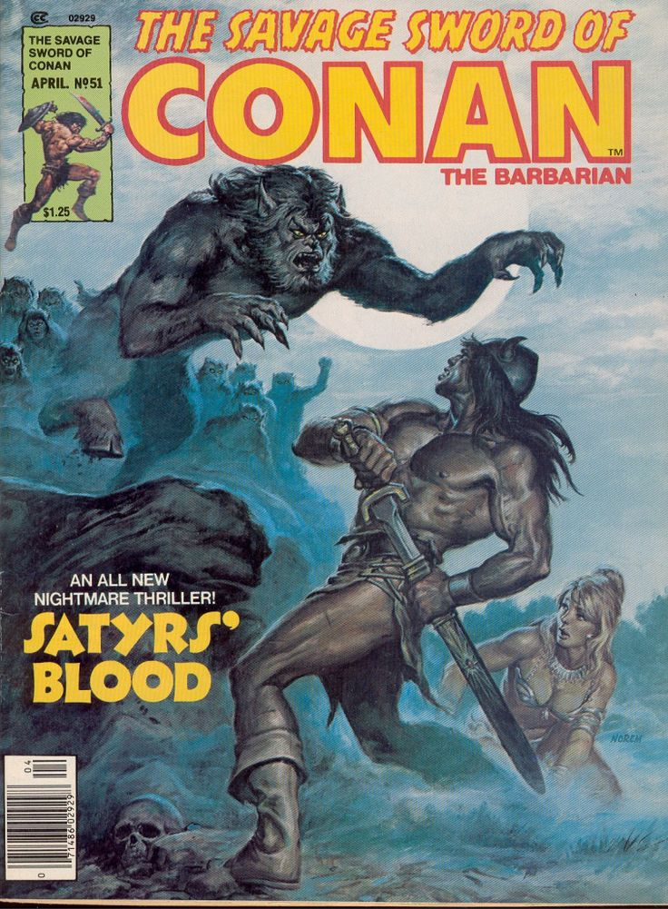 757 best Conan images on Pinterest Conan the barbarian, Comic art - new blueprint book entropia