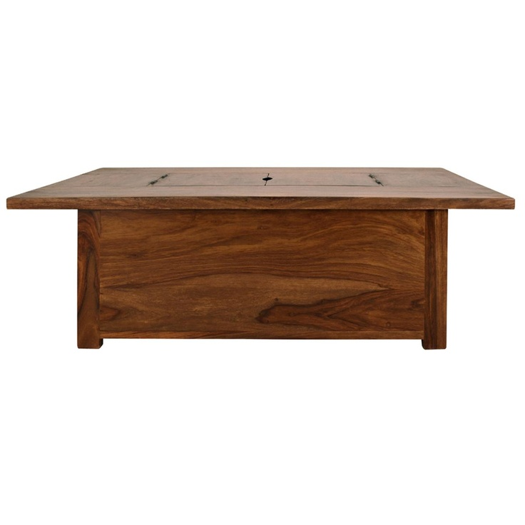 Buy Low Height Solid Coffee Table By Wood Dekor Online: 17 Best Wish List Furniture Images On Pinterest