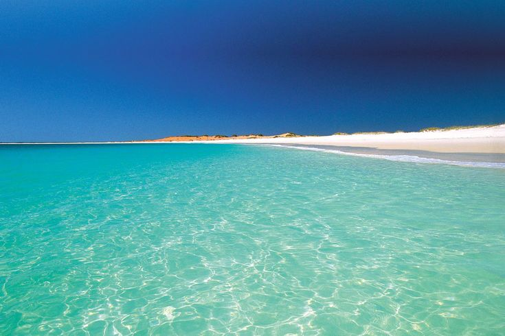 Routing: Perth to Broome Duration: 11 Days Code: P01  From AUD$1,633.00 per person,based on standard double/twin share accommodation. Includes: 10 nights' accommodation, 11 days unlimited km use of an intermediate sized car and fully detailed itinerary with local and regional maps. From AUD$1,917.00 per person, based on superior double/twin share accommodation. Includes: 10 …
