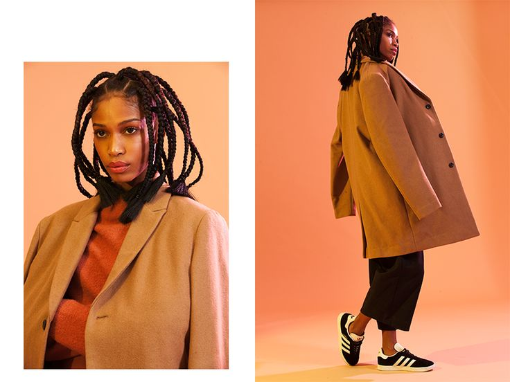 Styling Notes | Fashion Blog | The Way of Us | Superbalist