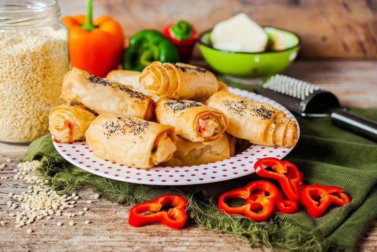 Γραβιέρα Χωριό γλυκιά, γλυκός τραχανάς, ανθότυρο, λαχανικά, μπαχαρικά κρύβουν μέσα τους οι υπέροχες φλογέρες!