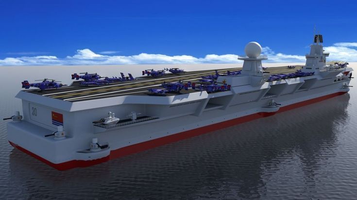 Img Ships Pinterest Aircraft Carrier Design And Ideas