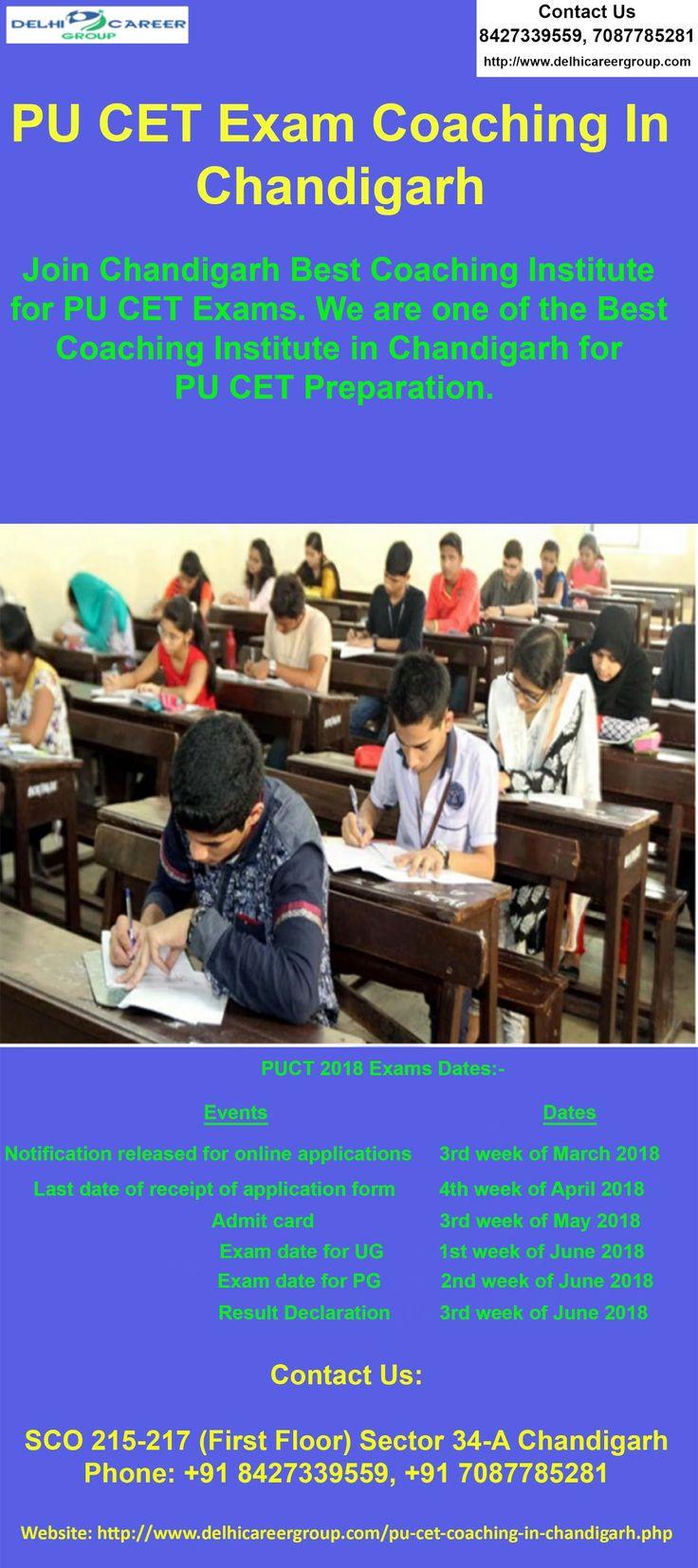 Everything About Punjab University Result 2018