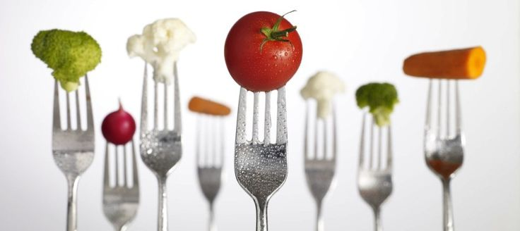 Είναι Αποτελεσματικές οι Πρωτεϊνικές Δίαιτες; Οι ενεργειακές ανάγκες ενός οργανισμού για να λειτουργεί φυσιολογικά, εξαρτώνται από διάφορες παραμέτρους, όπως η ηλικία, το φύλο, το ύψος, το βάρος αλλά και η καθημερινή δραστηριότητα.