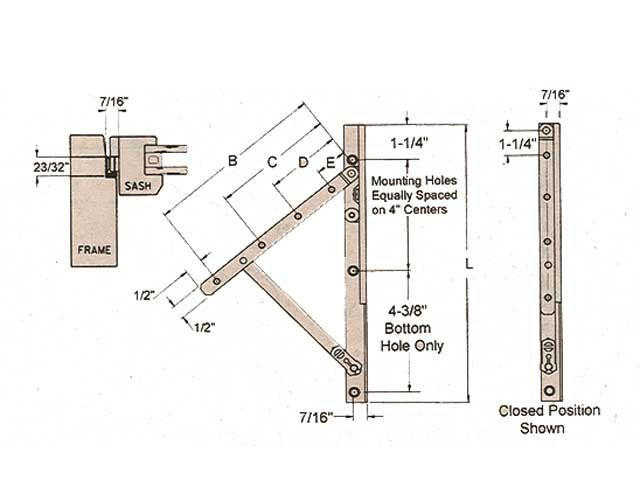 Pin On Https Www Allaboutdoors Com Img 55172 Main 03 Jpg