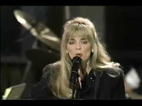 Carlene Carter : You Are The One (1991)