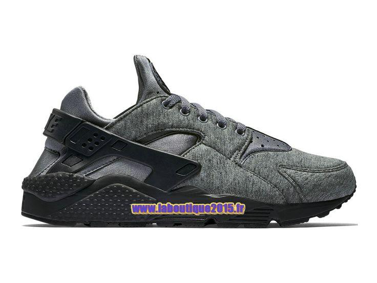 nike shox prix de gros - 1000 id��es sur le th��me Nike Air Huarache sur Pinterest | S��ries ...