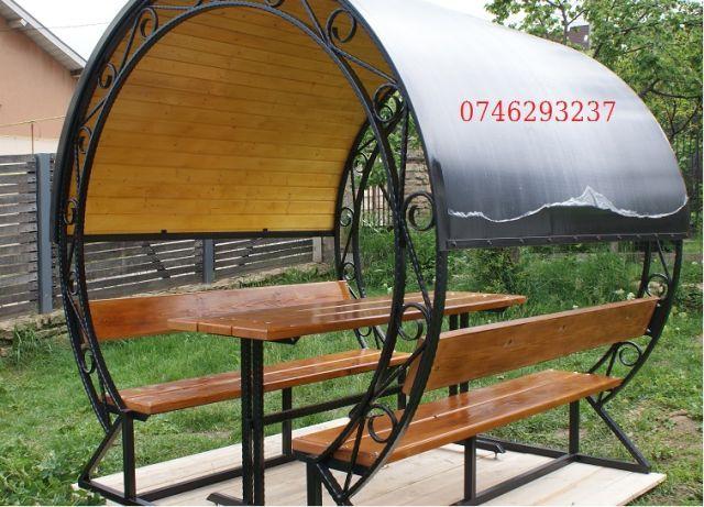 Foisor Gradina Iasi Olx Ro Outdoor Decor Outdoor Outdoor Furniture