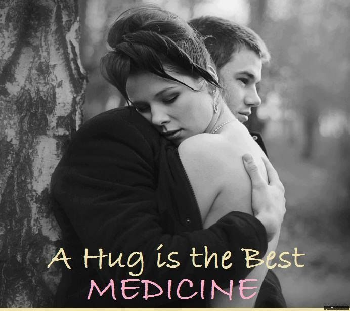 25 best ideas about happy hug day on pinterest tight - Tight hug wallpaper ...